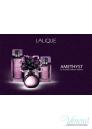 Lalique Amethyst EDP 100ml за Жени БЕЗ ОПАКОВКА За Жени