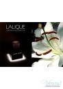 Lalique Encre Noire EDT 50ml за Мъже Мъжки Парфюми