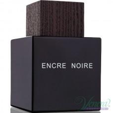Lalique Encre Noire EDT 100ml за Мъже БЕЗ ОПАКОВКА