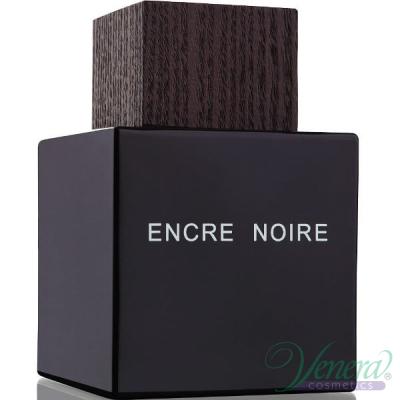 Lalique Encre Noire EDT 100ml за Мъже БЕЗ ОПАКОВКА За Мъже