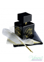 Lalique Encre Noire Pour Elle EDP 100ml за Жени БЕЗ ОПАКОВКА За Жени