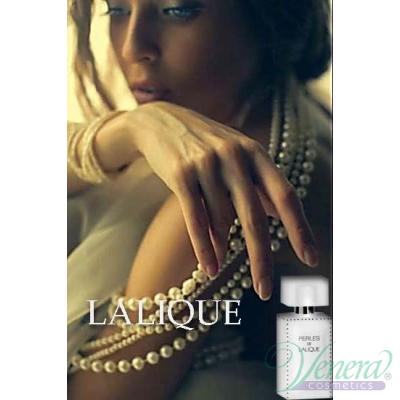 Lalique Perles De Lalique EDP 100ml за Жени БЕЗ ОПАКОВКА За Жени