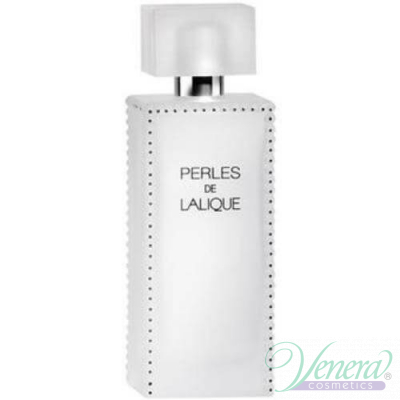 Lalique Perles De Lalique EDP 100ml за Жен...