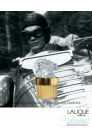 Lalique Pour Homme Lion EDP 75ml за Мъже БЕЗ ОПАКОВКА Мъжки Парфюми без опаковка