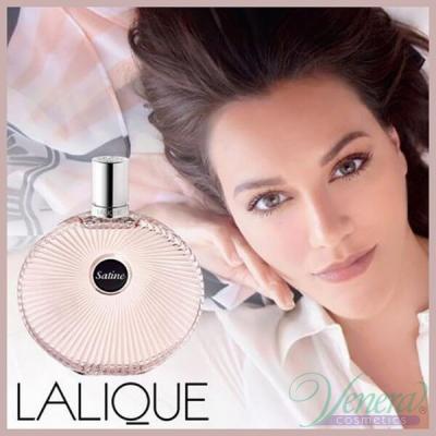 Lalique Satine EDP 30ml за Жени