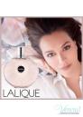 Lalique Satine Комплект (EDP 100ml + Колие) за Жени Дамски Комплекти
