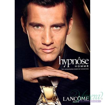 Lancome Hypnose Homme EDT 50ml за Мъже