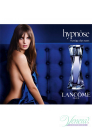 Lancome Hypnose EDP 50ml за Жени