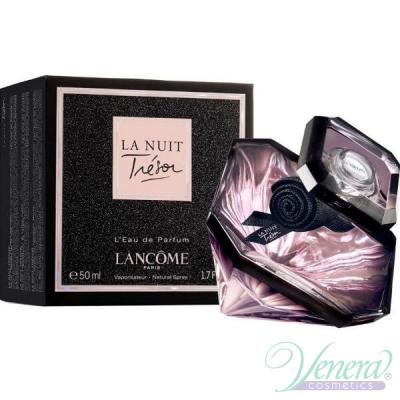 Lancome La Nuit Tresor EDP 50ml за Жени