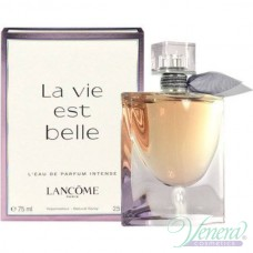 Lancome La Vie Est Belle L'Eau de Parfum Intense EDP 50ml за Жени