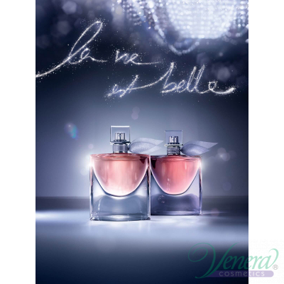 Lancome La Vie Est Belle L'Eau de Parfum Intense EDP 30ml за Жени Дамски Парфюми