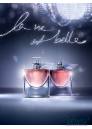Lancome La Vie Est Belle L'Eau de Parfum Intense EDP 75ml за Жени Дамски Парфюми