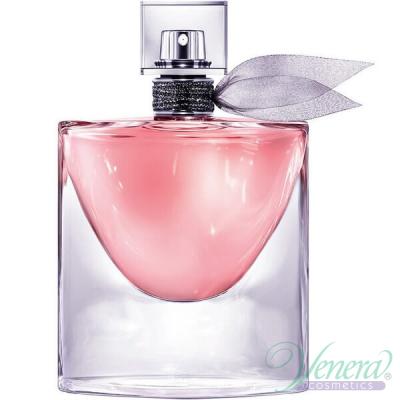 Lancome La Vie Est Belle L'Eau de Parfum Intense EDP 75ml за Жени БЕЗ ОПАКОВКА Дамски Парфюми без опаковка