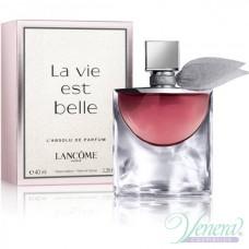 Lancome La Vie Est Belle L'Absolu EDP 20ml за Жени