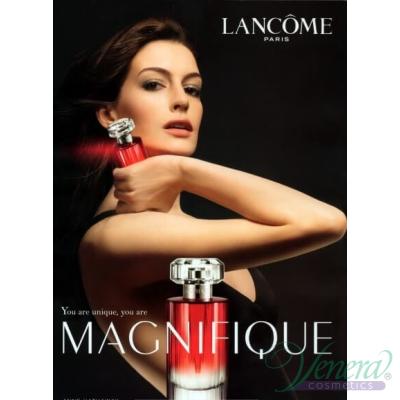 Lancome Magnifique EDT 75ml за Жени