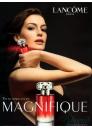 Lancome Magnifique EDT 75ml за Жени Дамски Парфюми