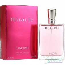 Lancome Miracle EDP 100ml за Жени