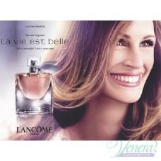 Lancome La Vie Est Belle EDP 30ml за Жени