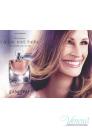Lancome La Vie Est Belle Комплект (EDP 50ml + EDP 10ml) за Жени