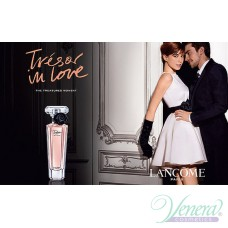 Lancome Tresor In Love EDP 75ml за Жени БЕЗ ОПАКОВКА