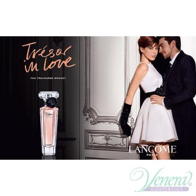 Lancome Tresor In Love EDP 50ml за Жени