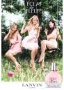 Lanvin Eclat De Fleurs EDP 50ml за Жени Дамски Парфюми