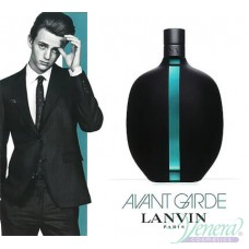 Lanvin Avant Garde EDT 50ml за Мъже