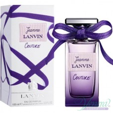 Lanvin Jeanne Lanvin Couture EDP 30ml за Жени