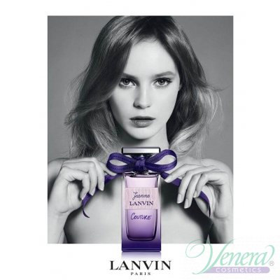 Lanvin Jeanne Lanvin Couture EDP 50ml за Жени Дамски Парфюми