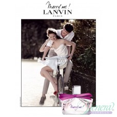 Lanvin Marry Me! EDP 30ml за Жени
