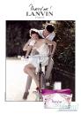 Lanvin Marry Me! EDP 75ml за Жени Дамски Парфюми