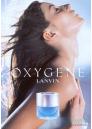 Lanvin Oxygene EDP 75ml за Жени Дамски Парфюми