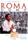 Laura Biagiotti Roma Uomo EDT 125ml за Мъже Мъжки Парфюми