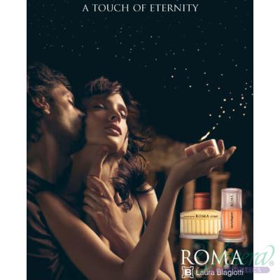 Laura Biagiotti Roma EDT 25ml за Жени Дамски парфюми