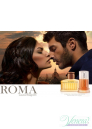 Laura Biagiotti Roma EDT 100ml за Жени
