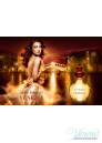Laura Biagiotti Venezia 2011 EDP 25ml за Жени