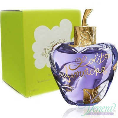 Lolita Lempicka EDP 100ml за Жени
