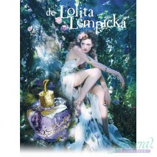 Lolita Lempicka EDP 50ml за Жени