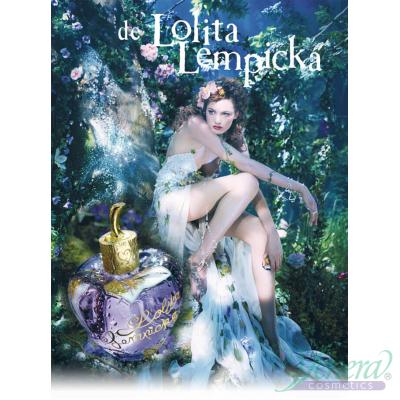 Lolita Lempicka EDP 100ml за Жени