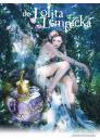 Lolita Lempicka EDP 50ml за Жени Дамски Парфюми