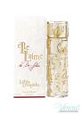 Lolita Lempicka Elle L'Aime A La Folie EDP 80ml за Жени БЕЗ ОПАКОВКА Дамски Парфюми без опаковка