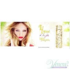 Lolita Lempicka Elle L'Aime A La Folie EDP 80ml за Жени БЕЗ ОПАКОВКА