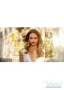 Lolita Lempicka Elle L'Aime EDP 80ml за Жени БЕЗ ОПАКОВКА Дамски Парфюми без опаковка