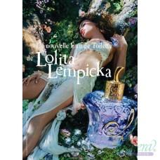 Lolita Lempicka Le Premier Parfum EDT 80ml за Жени БЕЗ ОПАКОВКА