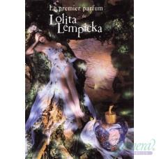 Lolita Lempicka Le Premier Parfum EDP 100ml за Жени БЕЗ ОПАКОВКА