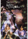 Lolita Lempicka Le Premier Parfum EDP 100ml за Жени БЕЗ ОПАКОВКА Дамски Парфюми без опаковка