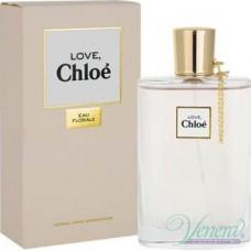 Chloe Love, Chloe Eau Florale EDT 50ml за Жени