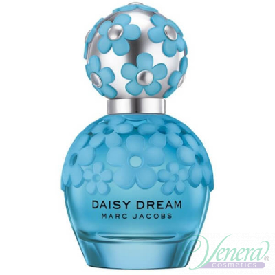 Marc Jacobs Daisy Dream Forever EDP 50ml for Women Without Package Women's Fragrances without package