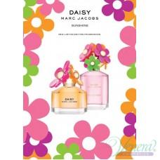 Marc Jacobs Daisy Eau So Fresh Sunshine EDT 75ml за Жени БЕЗ ОПАКОВКА