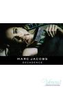 Marc Jacobs Decadence EDP 30ml за Жени